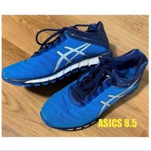 ASICS Gel Quantum 180 Men's Size 8.5